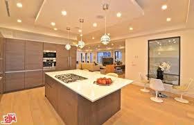 changer couleur cuisine changer couleur cuisine cuisine changer les portes de cuisine avec