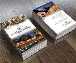 Hotel Business Card 30 Professional Travel Business Card Designs For A Travel Business