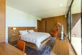appliques chambre à coucher applique murale lit applique murale chambre mural appliques applique