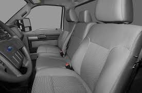 Used Ford F350 Truck Seats - 2012 ford f 350 price photos reviews u0026 features