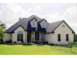 european house plans one somers manor european home plan 111d 0019 house plans and more