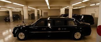 The Beast Car Interior Imcdb Org Made For Movie Cadillac Presidential Limousine U0027the