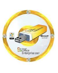 free office 2007 microsoft office 2007 portable setup free download rahim soft