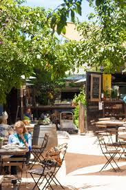 El Patio San Francisco by Lessons Learned From A Year With San Francisco U0027s Food Alone With