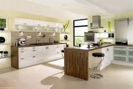 Designing A Kitchen Online top design a kitchen tool winecountrycookingstudio com