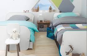 vert baudet chambre chambre d enfant comment la décorer actualités seloger