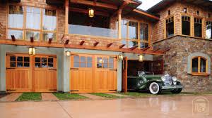 garage door ideas garage door mission style garage doors barn outswing barnyard