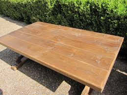 how to build a table top wood table top wood furniture 100 wooden table diy wood how to build