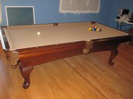 American Heritage Pool Tables Heritage Pool Table Review Shocking On Ideas For Your Blog Page 59