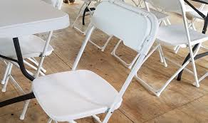 table and chair rentals in detroit chair rental tables and chairs rental detroit lakes mn