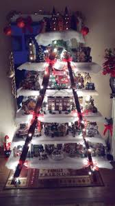 best 25 nutcracker music ideas on pinterest nutcracker crafts