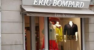eric bompard siege social bottega veneta avenue montaigne com