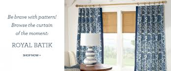 Country Curtains Coupon Codes Country Curtains Hunt Valley Eyelet Curtain Curtain Ideas