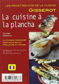 cuisine sur plancha plancha cuisine 2 cuisine plancha 100 images burger chef