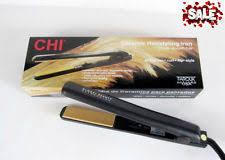 black friday chi straightener ceramic chi 1in flat irons straighteners irons ebay