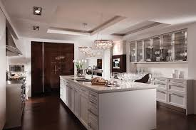 New Design Of Kitchen Cabinet New Kitchen Cabinets Interior Design