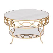 modern gold table l gold coffee table tray writehookstudio com