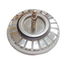 Replacement Kitchen Sink Plugs Carron Basket Strainers Taps And Sinks