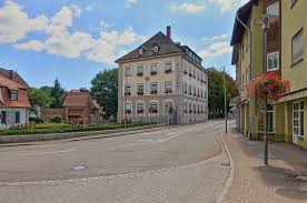 Neues Schloss Baden Baden File Wehr Baden Neues Schloss Stadtverwaltung Nordseite Jpg