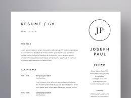 cv vs cv resume and cv 10 nardellidesign