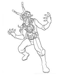 ben ten coloring pages ben 10 coloring 34 ben 10 coloring