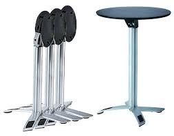 ikea high top table black high top table black high top bar table black countertop table