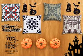 halloween home decor clearance halloween decorations clearance uk archives home design u0026 decor tips