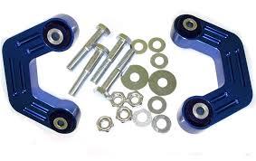 subaru liberty 1999 superpro suspension parts and poly bushings for subaru liberty bd