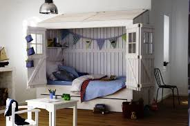 Ikea Bed Canopy by Best Ikea Kura Bed U2014 Home U0026 Decor Ikea