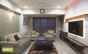 home design exterior ideas in india home decor designer home decor india amazing home design lovely