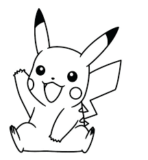 zombie pokemon coloring pages pokemon coloring pages printable cute baby coloring pages free
