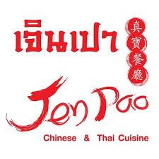 en cuisine jenpao cuisine ภ ตตาคารอาหารจ นย นาน อาหารฮาลาล เช ยงใหม