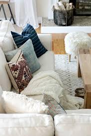 Ikea Furniture Online Best 25 Buy Furniture Online Ideas On Pinterest Online Interior