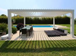 what is the purpose of pergola tags awesome pergola tunnel