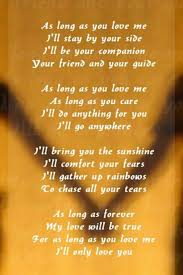 Comforting Love Poems Image Result For Poems About True Love And Soulmates Love