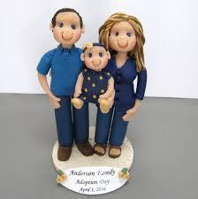 hockey cake toppers wedding ideas hockey themeding cake toppers bobble topper