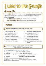 subject and object pronouns esl pinterest student centered