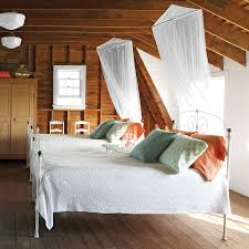 Martha Stewart Home Decor Coolest Bedroom In The World Youtube Loversiq