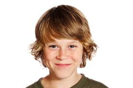 funky toddler boy haircuts wavy boys cut my boys want to grow their hair out over the