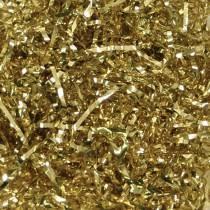 gold mylar tissue paper mylar foil party value