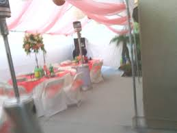 paper chair covers 15th quinceanera decorations we do tables chairs chair covers