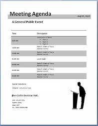 conference report template best 25 parent teacher conference