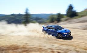subaru rally drift subaru to move to a shared architecture for future models u2013 news