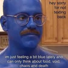 Hey Meme - dopl3r com memes hey sorry for not texting back