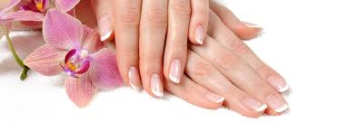 stretford nail u0026 beauty salon classy nails u0026 beauty