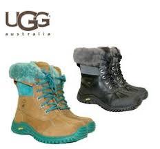 ugg sale thanksgiving ugg boots 5815 pink pickmybestboots ugg