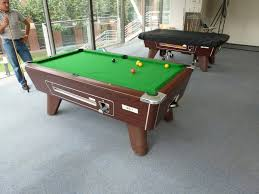7ft pool table for sale two 7ft by 4ft pool table 6811 strachan cloth recovers in nottingham