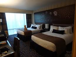 two bedroom suites near disneyland 2 bedroom suite 2103 2105 at disneyland hotel in anaheim flickr