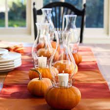 Small Pumpkins Decorating Ideas 100 No Carve Pumpkin Decorating Ideas Prudent Penny Pincher