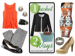 over 40 work clothing capsule how to dress for the workplace great work appropriate clothing